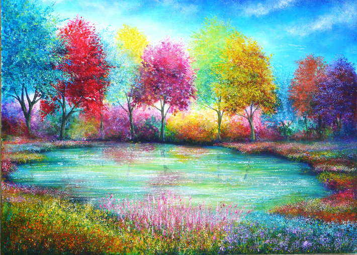 beautiful-oil-paintings-art-collection-by-mydesignbeauty-19