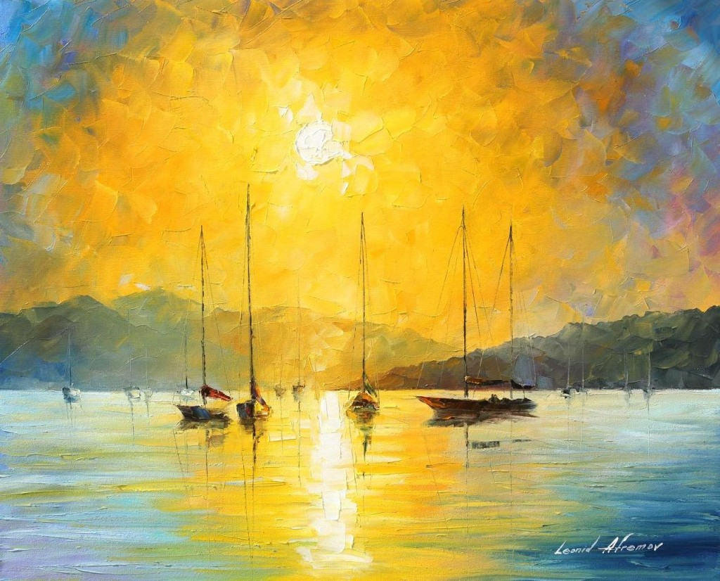 beautiful-oil-paintings-art-collection-by-mydesignbeauty-29