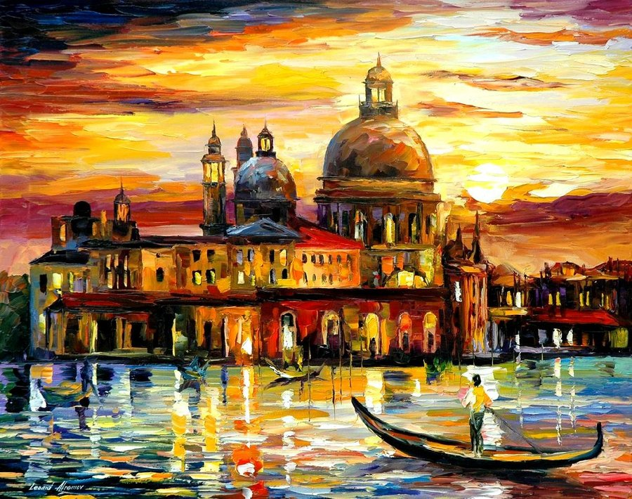 beautiful-oil-paintings-art-collection-by-mydesignbeauty-31