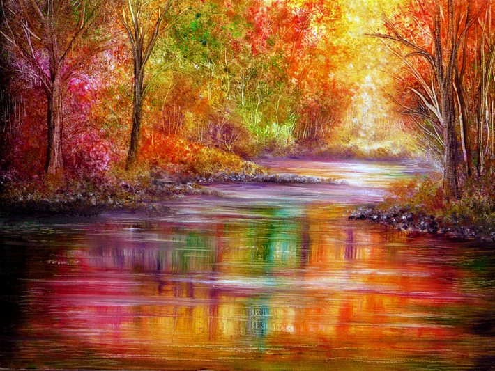 beautiful-oil-paintings-art-collection-by-mydesignbeauty-34