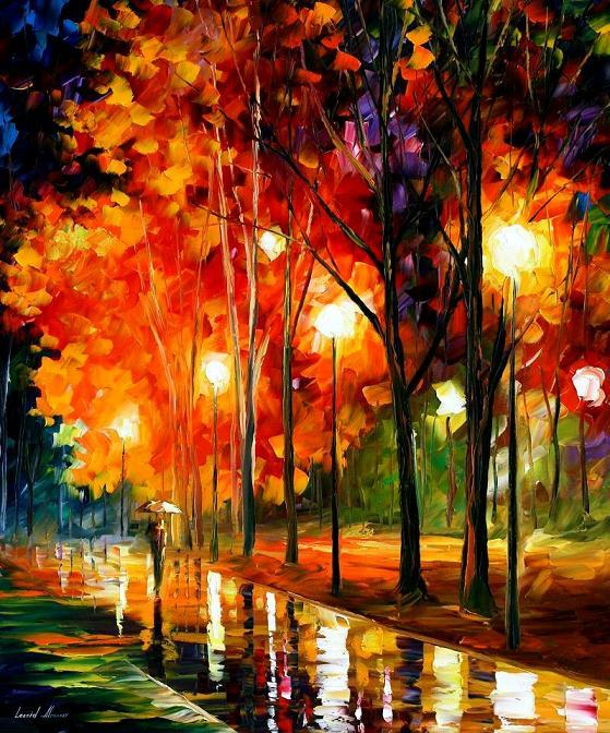 beautiful-oil-paintings-art-collection-by-mydesignbeauty-35