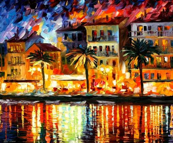 beautiful-oil-paintings-art-collection-by-mydesignbeauty-38