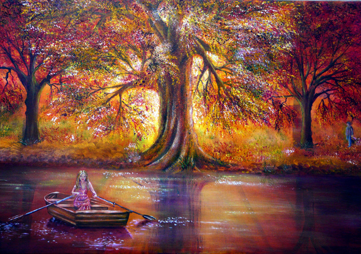 beautiful-oil-paintings-art-collection-by-mydesignbeauty-4