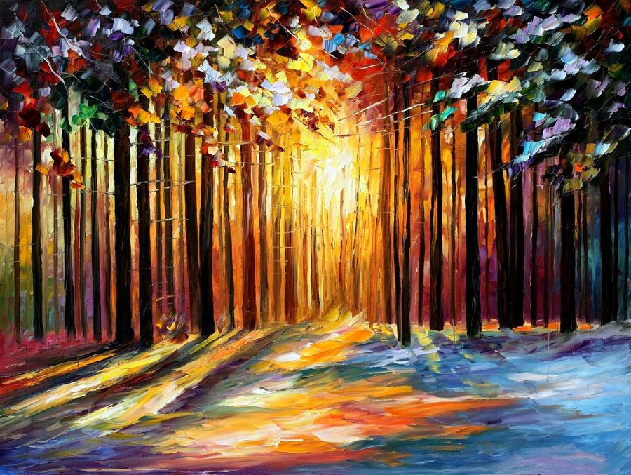 beautiful-oil-paintings-art-collection-by-mydesignbeauty-9