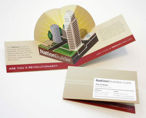 creative-business-cards-design-by-mydesignbeauty-11