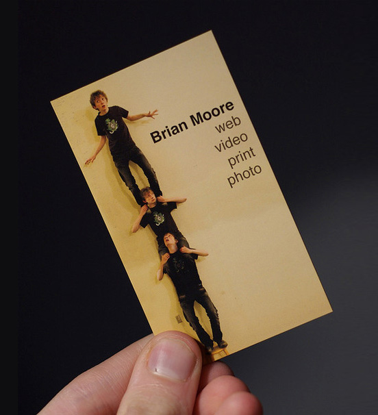 creative-business-cards-design-by-mydesignbeauty-15