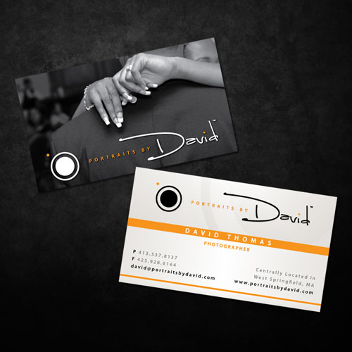 creative-business-cards-design-by-mydesignbeauty-19