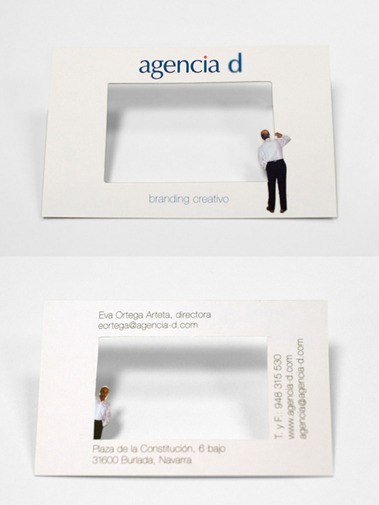 creative-business-cards-design-by-mydesignbeauty-23