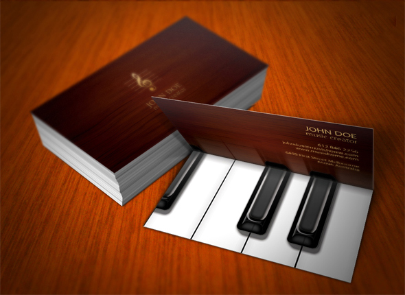 creative-business-cards-design-by-mydesignbeauty-26