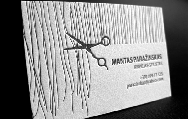 creative-business-cards-design-by-mydesignbeauty-28