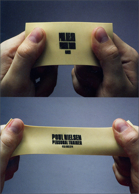 creative-business-cards-design-by-mydesignbeauty-30