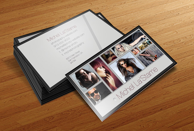 creative-business-cards-design-by-mydesignbeauty-33