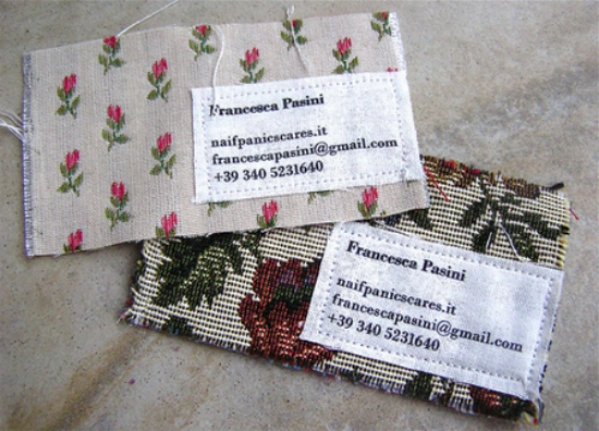 creative-business-cards-design-by-mydesignbeauty-38