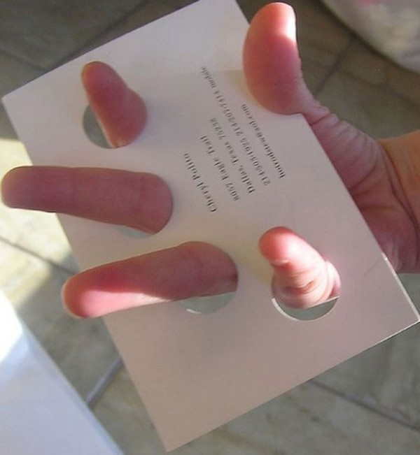 creative-business-cards-design-by-mydesignbeauty-4