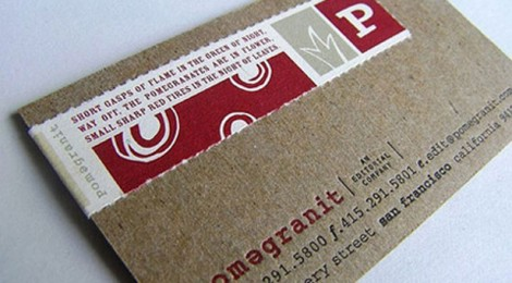 creative-business-cards-design-by-mydesignbeauty-42