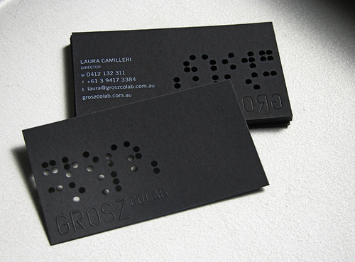 creative-business-cards-design-by-mydesignbeauty-43