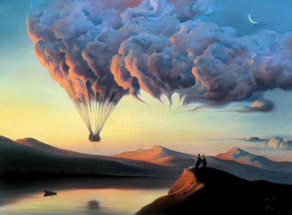inspirational-surreal-paintings-collection-by-mydesignbeauty-28