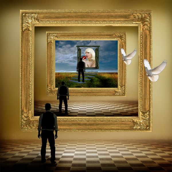inspirational-surreal-paintings-collection-by-mydesignbeauty-36