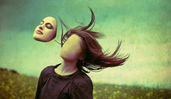 Creative & Inspirational Surreal Paintings Art Collection