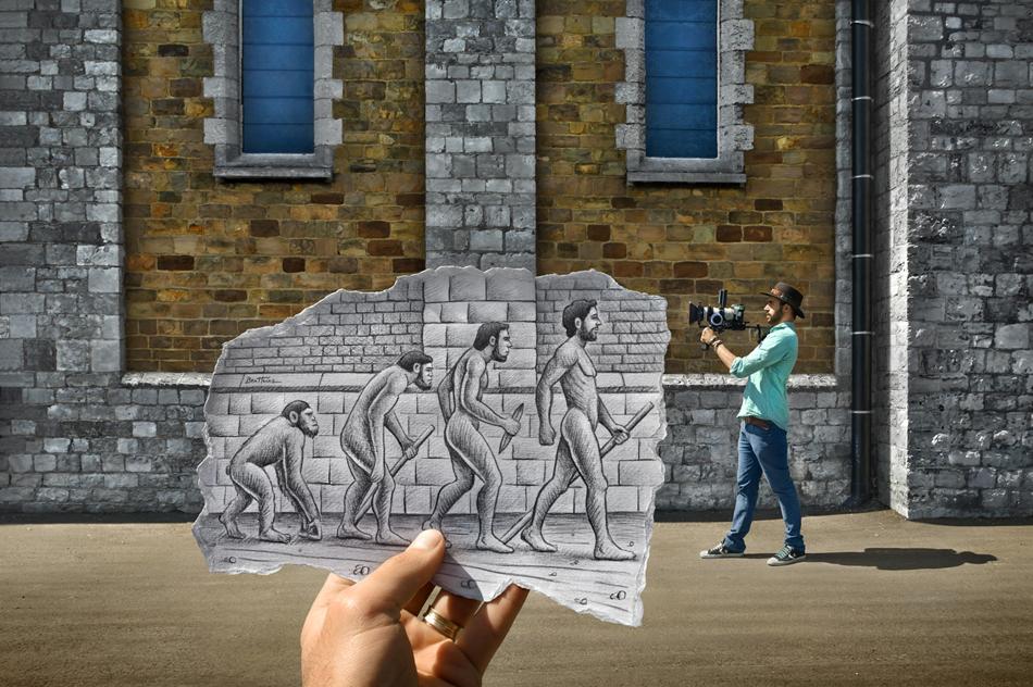 pencil-vs-camera-digital-art-by-mydesignbeauty-15
