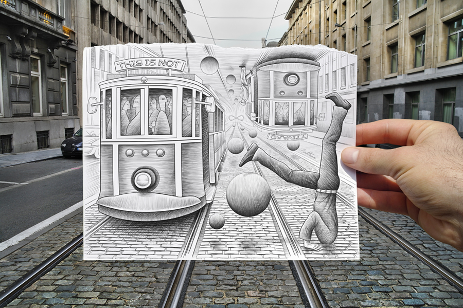 pencil-vs-camera-digital-art-by-mydesignbeauty-20