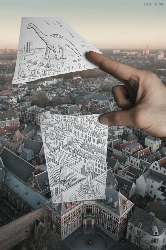 pencil-vs-camera-digital-art-by-mydesignbeauty-30