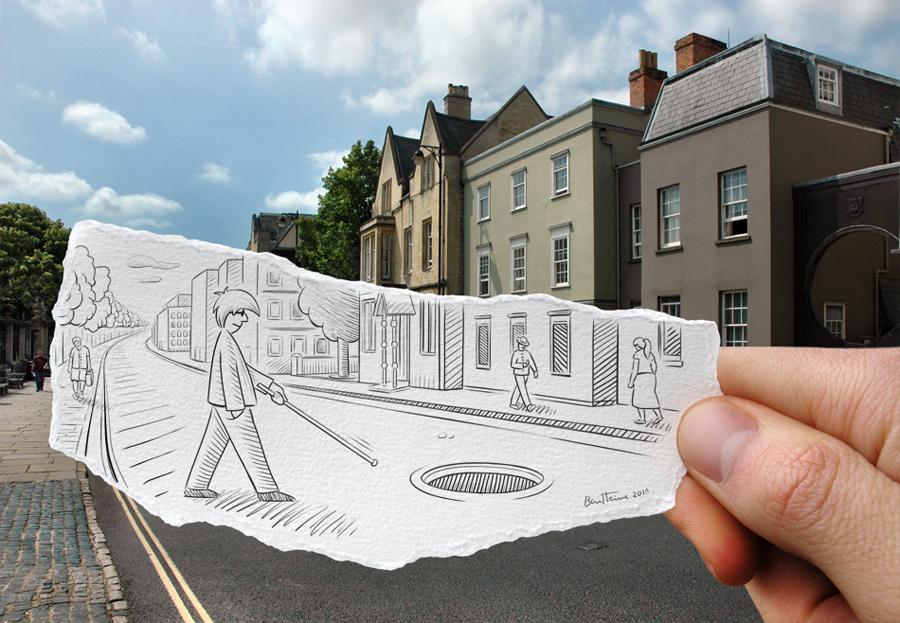 pencil-vs-camera-digital-art-by-mydesignbeauty-37