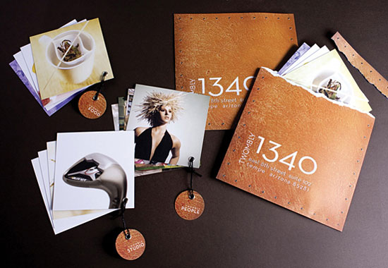 creative-brochure-designs-by-mydesignbeauty-18