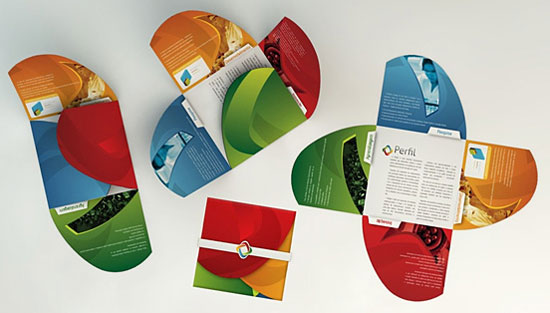 creative-brochure-designs-by-mydesignbeauty-7