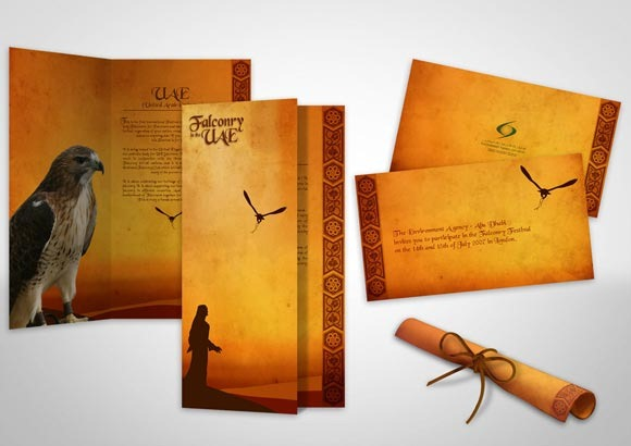 creative-brochure-designs-by-mydesignbeauty-9