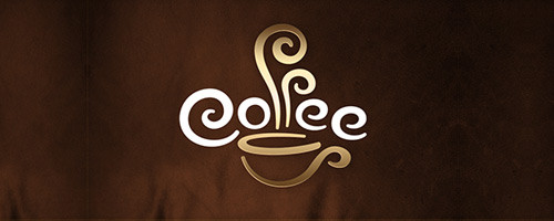 creative-logo-designs-by-mydesignbeauty-1