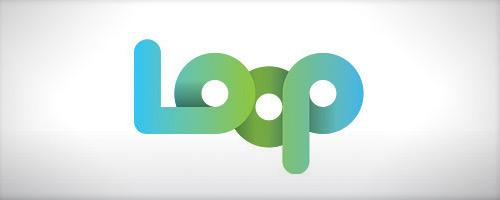 creative-logo-designs-by-mydesignbeauty-4