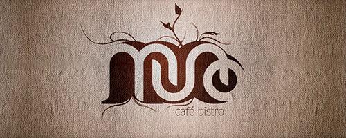 creative-logo-designs-by-mydesignbeauty-7