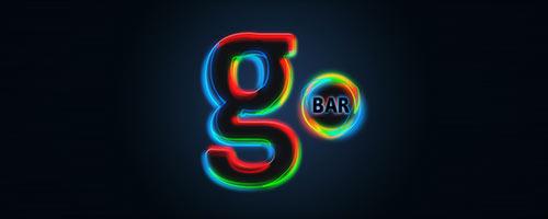 creative-logo-designs-by-mydesignbeauty-8