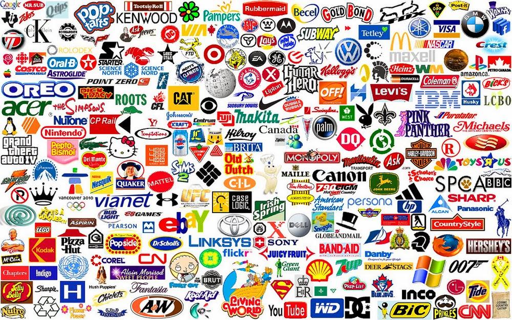 creative-logo-designs-by-mydesignbeauty