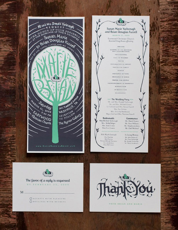 creative-wedding-invitation-card-designs-by-mydesignbeauty-17