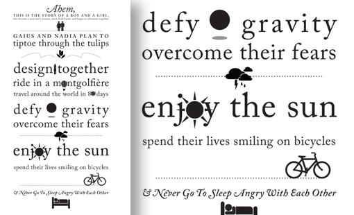 creative-wedding-invitation-card-designs-by-mydesignbeauty-25