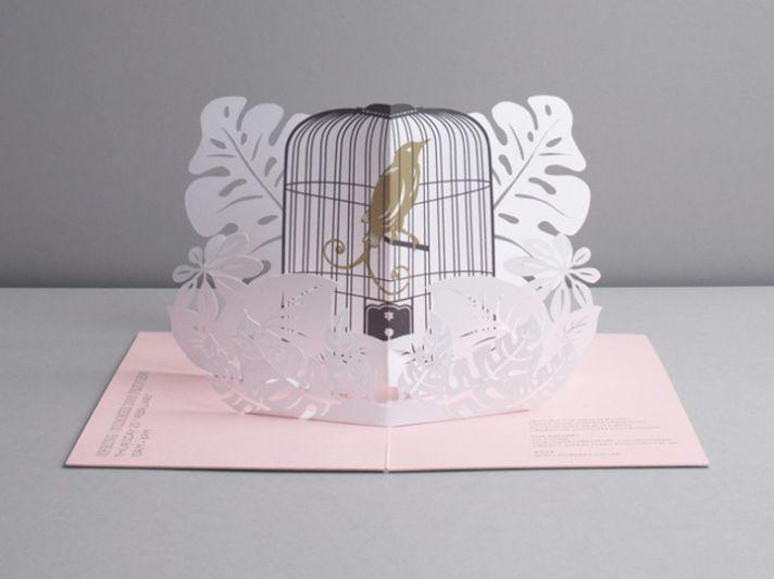creative-wedding-invitation-card-designs-by-mydesignbeauty-28