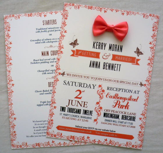 creative-wedding-invitation-card-designs-by-mydesignbeauty-31