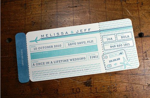 creative-wedding-invitation-card-designs-by-mydesignbeauty-33