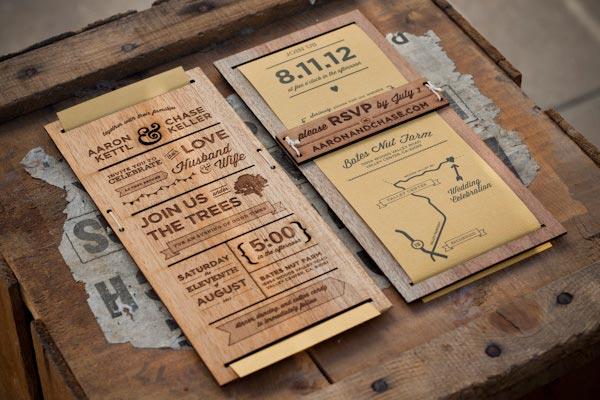 creative-wedding-invitation-card-designs-by-mydesignbeauty-34
