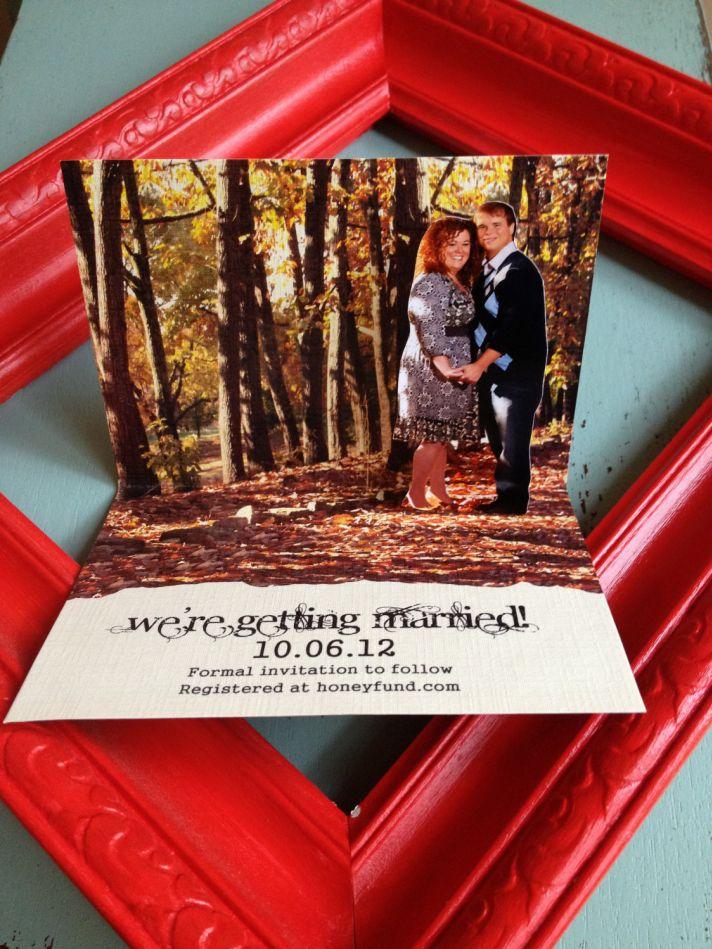 creative-wedding-invitation-card-designs-by-mydesignbeauty-36