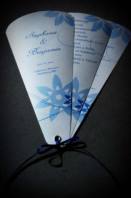 creative-wedding-invitation-card-designs-by-mydesignbeauty-41