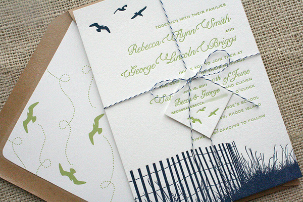 creative-wedding-invitation-card-designs-by-mydesignbeauty-42