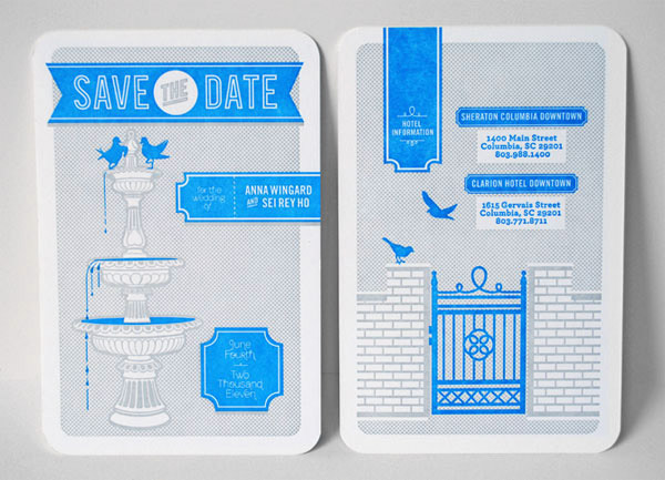creative-wedding-invitation-card-designs-by-mydesignbeauty-43