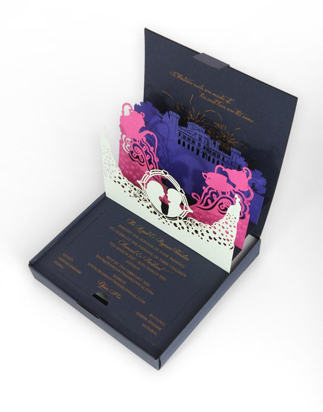 creative-wedding-invitation-card-designs-by-mydesignbeauty-45