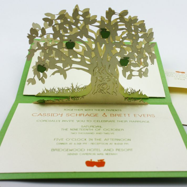 creative-wedding-invitation-card-designs-by-mydesignbeauty-46