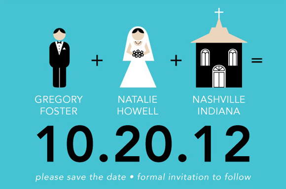 creative-wedding-invitation-card-designs-by-mydesignbeauty-6