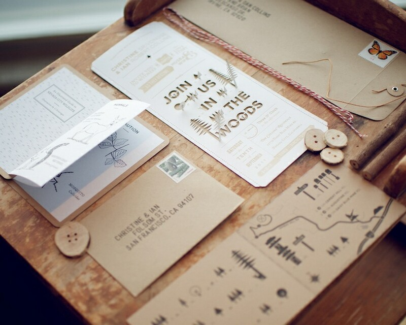 45 Most Creative Wedding Invitation Card Designs Mydesignbeauty