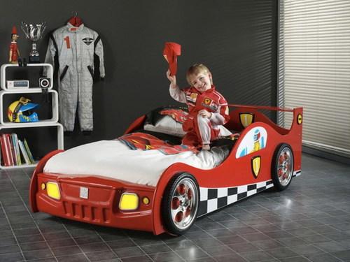 kids-bedroom-design-ideas-by-mydesignbeauty-1